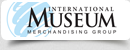 The International Museum Merchandising Group